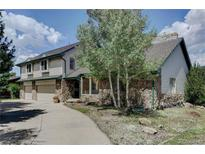 View 16881 W 74Th Ave Arvada CO