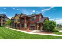 View 2625 W 82Nd Ln # B Westminster CO