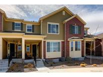 View 6268 Pike Ct # D Arvada CO