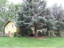 View 4530 Osage Dr Boulder CO