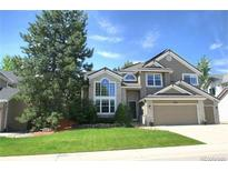 View 8164 Lone Maple Ln Lone Tree CO