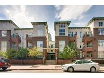 View 1727 Pearl St # 207 Denver CO