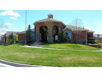 View 4730 Copeland Cir # 103 Highlands Ranch CO