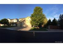 View 5211 S Cathay Ct Centennial CO