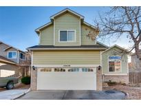View 10458 W 83Rd Ave Arvada CO