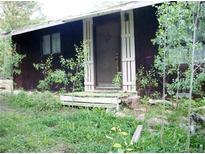 View 668 Alice Rd Idaho Springs CO