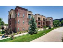 View 303 S Inverness Way # 302 Englewood CO