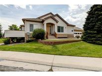 View 2766 W 107Th Ct # B Westminster CO