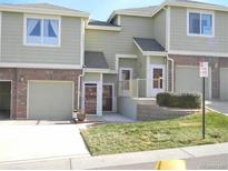 View 5544 Lewis St # 105 Arvada CO