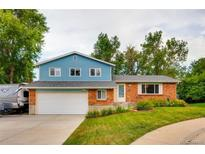 View 13932 W 73Rd Pl Arvada CO