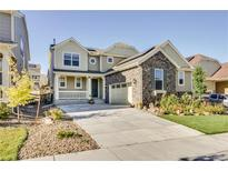 View 18255 W 85Th Dr Arvada CO
