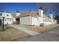 View 13635 E Yale Ave # D Aurora CO