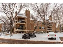 View 10930 W Florida Ave # 615 Lakewood CO