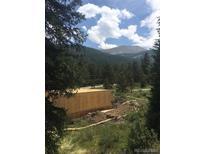 View 5891 Hwy 9 Hwy Breckenridge CO