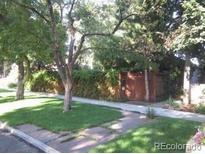 View 461 Saint Paul St # 465 Denver CO
