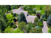View 6325 E Tufts Ave Cherry Hills Village CO