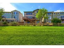View 3009 Windridge Cir Highlands Ranch CO