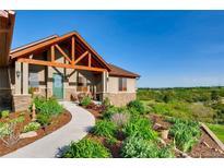 View 1173 Ridge Oaks Dr Castle Rock CO