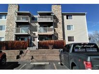 View 381 S Ames St # E204 Lakewood CO