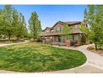 View 10089 Bluffmont Ln Lone Tree CO