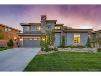 View 10729 Skydance Dr Highlands Ranch CO