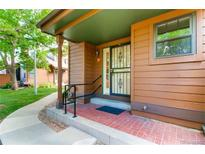 View 8080 Holland Ct # D Arvada CO