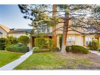 View 9684 W Chatfield Ave # B Littleton CO