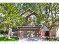 View 13847 W 65Th Dr Arvada CO