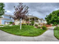 View 16398 E 105Th Ave Commerce City CO