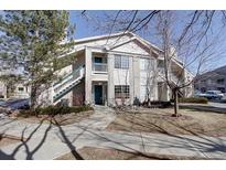 View 1136 Opal St # 204 Broomfield CO