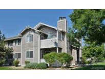 View 4361 S Andes Way # 202 Aurora CO