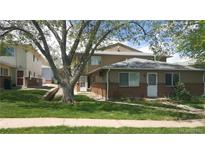 View 7309 W Hampden Ave # 2102 Lakewood CO