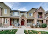 View 15496 W 66Th Ave # C Arvada CO